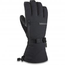Titan GORE-TEX Glove by Dakine