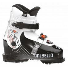 CX 2.0 by Dalbello