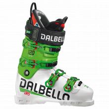 DRS 120 by Dalbello