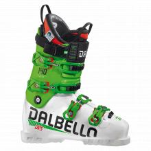 DRS 140 by Dalbello