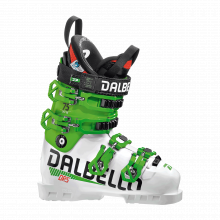 DRS 75 by Dalbello