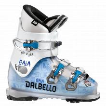Gaia 3.0 by Dalbello