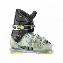 Menace 3.0 by Dalbello
