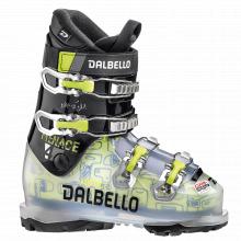Menace 4.0 GW by Dalbello