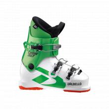 Drs 50 Jr White/Race Green