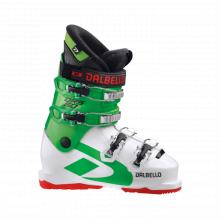 Drs 60 Jr White/Race Green by Dalbello in Chelan WA