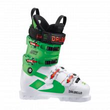 Drs 90 Lc Uni White/Race Green by Dalbello