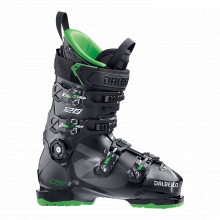 Ds Ax 120 Ms Black/Green