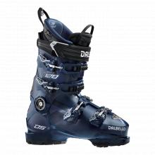 DS Asolo 120 Gw Ms Dark Blue/Blue by Dalbello