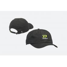 Classic Hat Blk Adjustable by Dalbello in Wheat Ridge CO