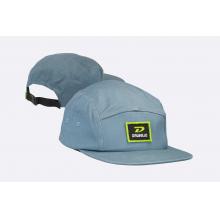 Team Hat Slate Adjustable by Dalbello in Wheat Ridge CO
