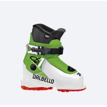 CX 1.0 by Dalbello