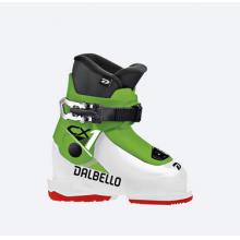 CX 1.0 GW by Dalbello