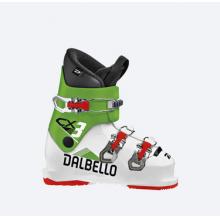 CX 3.0 by Dalbello