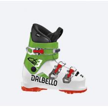 CX 3.0 GW by Dalbello
