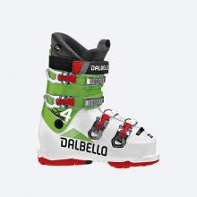 CX 4.0 GW by Dalbello