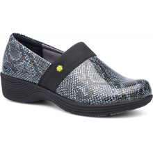 Camellia Grey Snake Patent