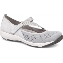 Women's Haven Grey Suede by Dansko
