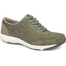 Hayes Olive Suede by Dansko in Fort Smith Ar