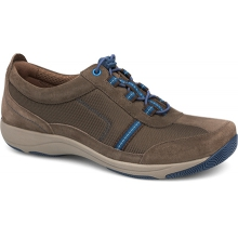 Women's Helen Taupe Suede by Dansko in Fort Smith Ar