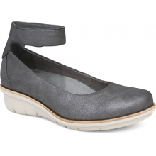 Jenna Charcoal Metallic by Dansko in Fort Smith Ar