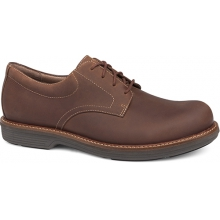 Men's Josh Brown Pull Up by Dansko