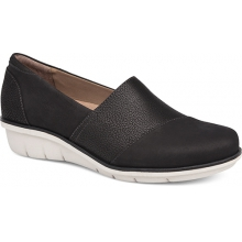 Women's Julia Black Nubuck by Dansko