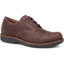 Justin Brown Oiled Nubuck by Dansko in Fort Smith Ar