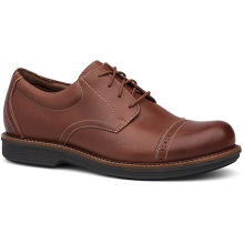 Justin Saddle Antiqued Calf by Dansko in Fort Smith Ar