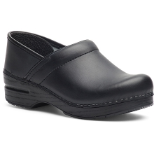 Men's Professional Black Box by Dansko