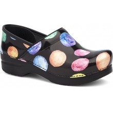 Women's Professional Planet Patent by Dansko
