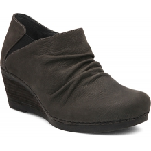 Women's Sheena Stone Nubuck by Dansko