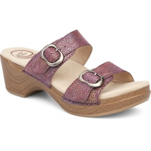 Women's Sophie Rose Iridescent