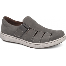 Men's Vince Slate Milled Nubuck by Dansko