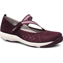 Haven Wine Suede by Dansko
