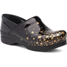 Women's Twin Pro Falling Stars by Dansko in Storm Lake IA
