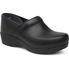 Women's XP 2.0 Black Pull Up by Dansko in Fort Smith Ar
