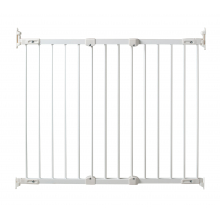 Angle Mount Safeway - White by Kidco