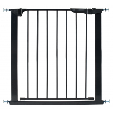 Auto Close Gateway - Black by Kidco