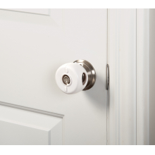 Door Knob Covers - 3/pkg by Kidco