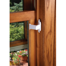 Window Stops - 2/pkg by Kidco