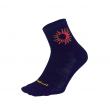 """Aireator 3"""" Eclipse by DeFeet"""