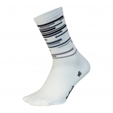 """Aireator 6"""" DNA by DeFeet"""