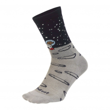 """Aireator 6"""" Moon Dog by DeFeet in Chelan WA"""