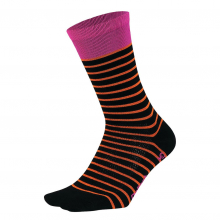 """Aireator 6"""" Sailor by DeFeet"""