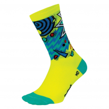 """Aireator 6"""" Shazam by DeFeet"""