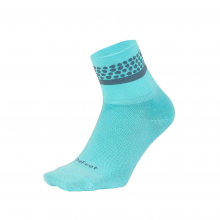 """Aireator Women's 3"""" Shake by DeFeet"""