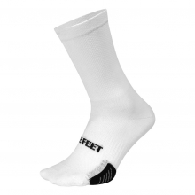 """Cyclismo 6"""" by DeFeet"""