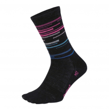 """Wooleator 6"""" DNA by DeFeet in Chelan WA"""
