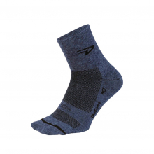 """Wooleator Comp 3"""" Admiral by DeFeet"""